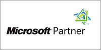 PPmicrosoftsilverdata