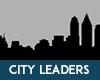 cityleaders