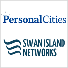 swans island milf personals Swans island maine obituaries death notices and personals, swans island me obituaries are taken out by interested parties wishing to give a public notice.