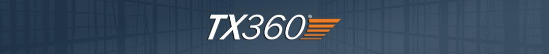 tx360banner