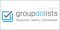 Groupdolists