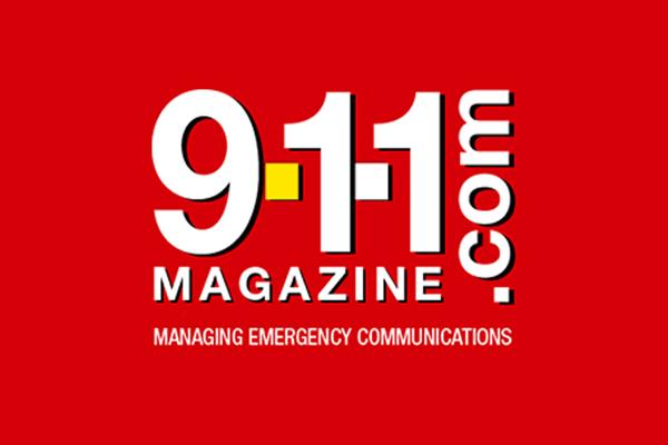 911mag2