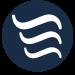 Logo-Crisp-vector-792px