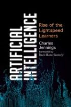 lightspeed learners book cover